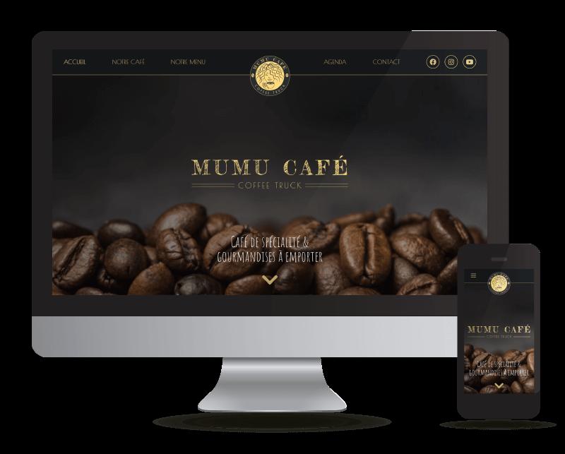 MumuCafe.fr